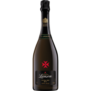 Lanson-extra_age_brut-300x300.png