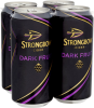 616-Strongbow Dark Fruit 4x440ml